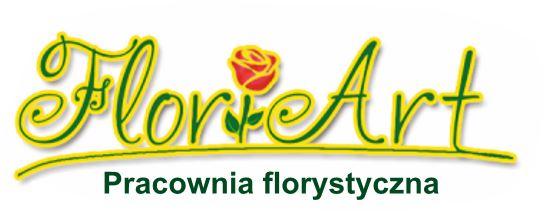 Floriart