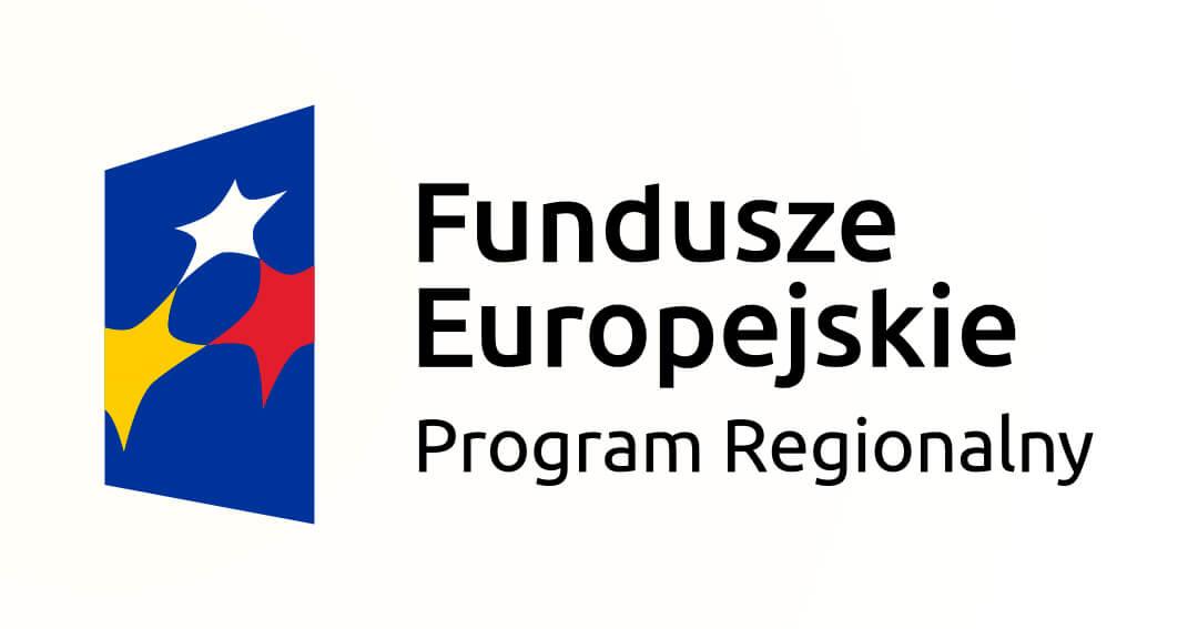 Fundusze Europejskie Wiedza Edukacja Rozwój