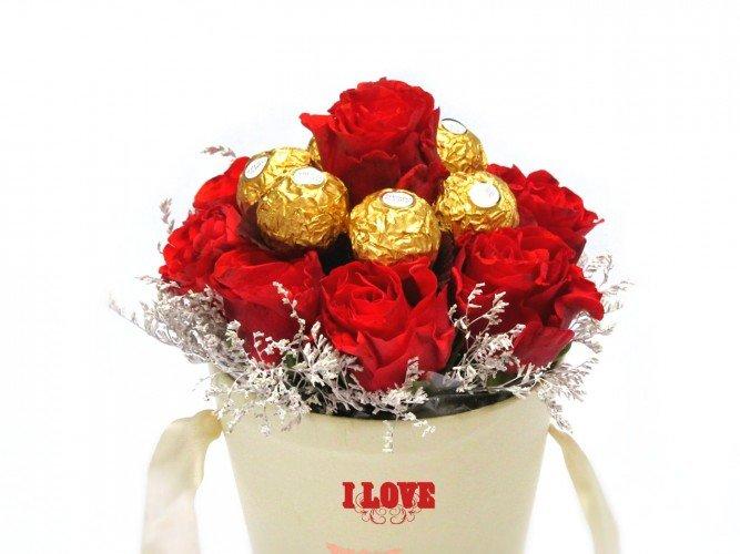 poczta kwiatowa Częstochowa