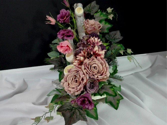 pracownie florystyczne Częstochowa
