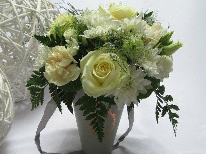 Flowerbox na każdą okazję