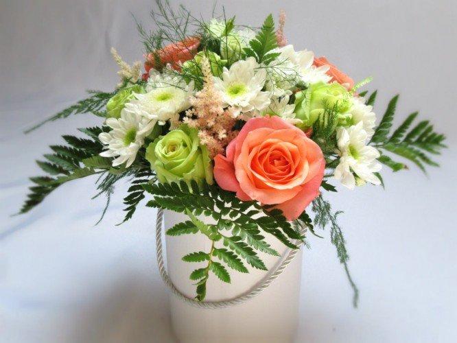 Flowerbox Częstochowa