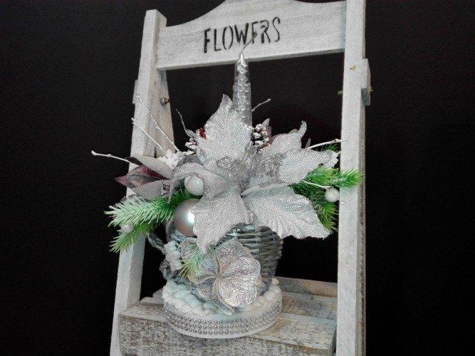 kwiaciarnia FloriArt