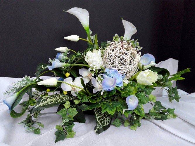 florystyka Częstochowa