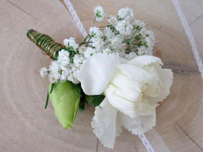 kwiaty Częstochowa