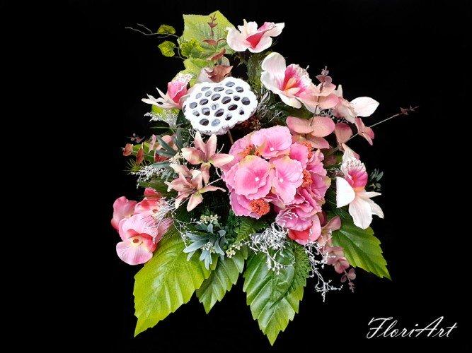 kwiaciarnia Czestochowa