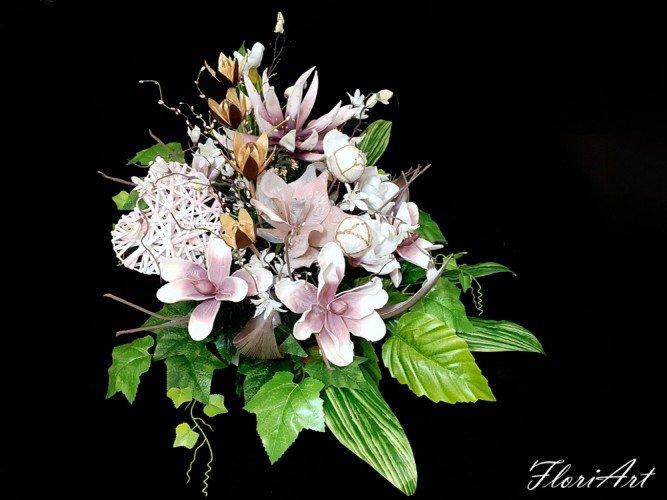 Pracownia florystyczna Częstochowa