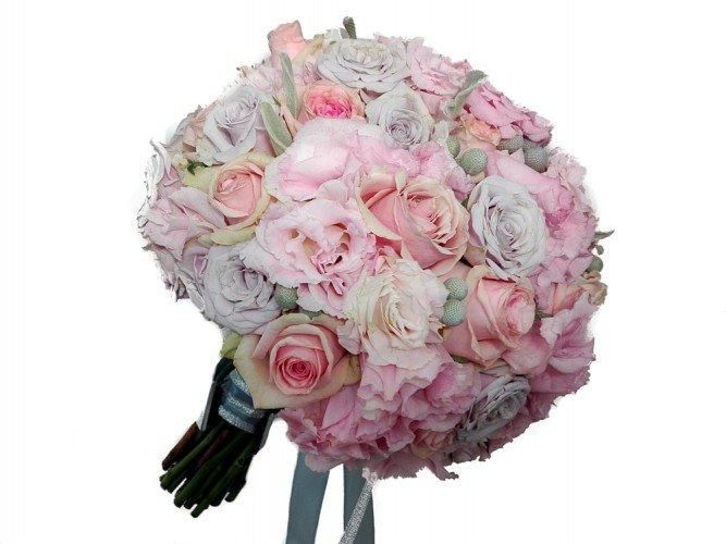 wedding pracownia florystyczna