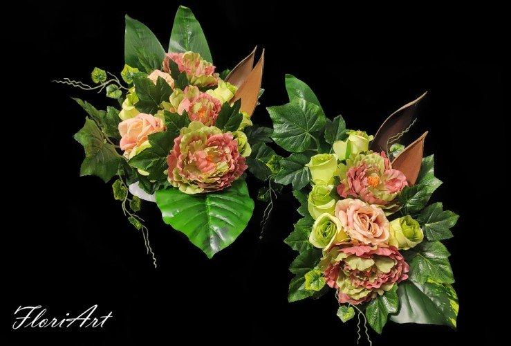 kwiaty Czestochowa