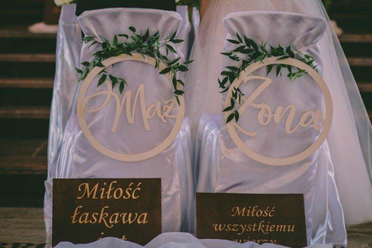 Ślub parafia Podwyższenia Krzyża Świętego Częstochowa