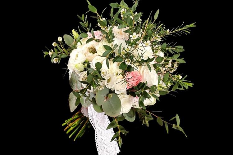 kwiaciarnia Częstochowa